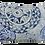 Thumbnail: Coussin PLANKTON - Tessitura Toscana Telerie