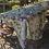 Thumbnail: Chemin de Table BISCONDOLA - Tessitura Toscana Telerie