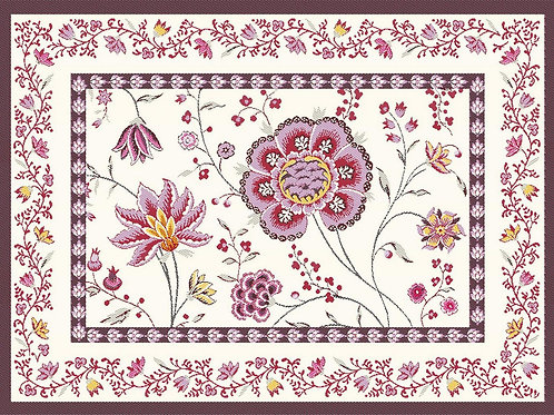 MONTESPAN lilas par 6