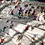 Thumbnail: HIPSTER - IZYLINENS  Coton percale - La Girafe Bleue & Tessitura Toscana Telerie