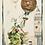 Thumbnail: Torchon FIABA Zucca Lin - Tessitura Toscana Telerie et La Girafe Bleue