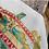 Thumbnail: Nappe MEDITERRANEO Lin - Tessitura Toscana Telerie et La Girafe Bleue