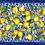 Thumbnail: Tapis SEVILLANA - Tessitura Toscana Telerie et La Girafe Bleue