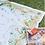 Thumbnail: Nappe PLEIN AIR Lin - Tessitura Toscana Telerie et La Girafe Bleue