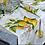 Thumbnail: Chemin de Table LIMONCELLO - Tessitura Toscana Telerie