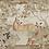 Thumbnail: Tapis NORMA - Tessitura Toscana Telerie et La Girafe Bleue