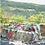 Thumbnail: Mezzero MILA - Tessitura Toscana Telerie
