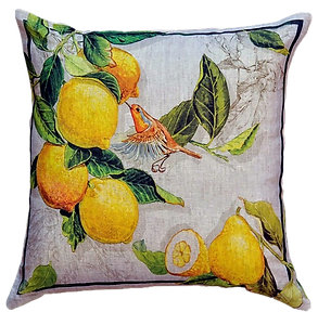 COUSSIN%20CARRE%20LIMONCELLO_edited.png