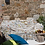 Thumbnail: Mezzero BEST FRIENDS - Tessitura Toscana Telerie