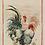 Thumbnail: Torchon GAULOISE Bianco Lin - Tessitura Toscana Telerie et la Girafe Bleue