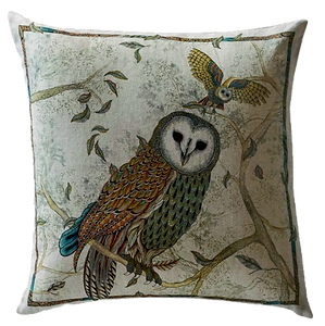 COUSSIN%20CARRE%20BUBO_edited.png