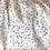 Thumbnail: FLOWERSPOT - IZYLINENS Coton percale - La Girafe Bleue et Tessitura T. Telerie