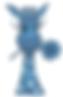 logo_girafe_bleue_0001.png