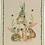 Thumbnail: Tessitura FATTORIA Papere Lin - Tessitura Toscana Telerie et La Girafe Bleue
