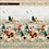 Thumbnail: Mezzero GAULOISE - Tessitura Toscana Telerie