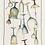 Thumbnail: Torchon PUB Murrano Lin - Tessitura Toscana Telerie et La Girafe Bleue