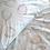 Thumbnail: VOLARE - IZYLINENS Coton percale - La Girafe Bleue et Tessitura Toscana Telerie