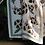 Thumbnail: Torchon MACCHIA MUCCHE Lin - Tessitura Toscana Telerie et La Girafe Bleue