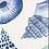 Thumbnail: Mezzero CYPREA - Tessitura Toscana Telerie
