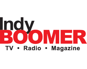 Senior Summit Interview with IndyBOOMER Radio