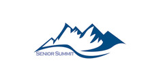 How Senior Summit Drives Collaboration in the Longevity Market