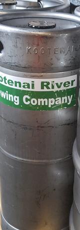 kegs in beer cooler_edited_edited_edited