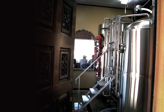 BreweryTemp.jpg