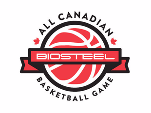 The Future is Bright for Canadian Basketball!