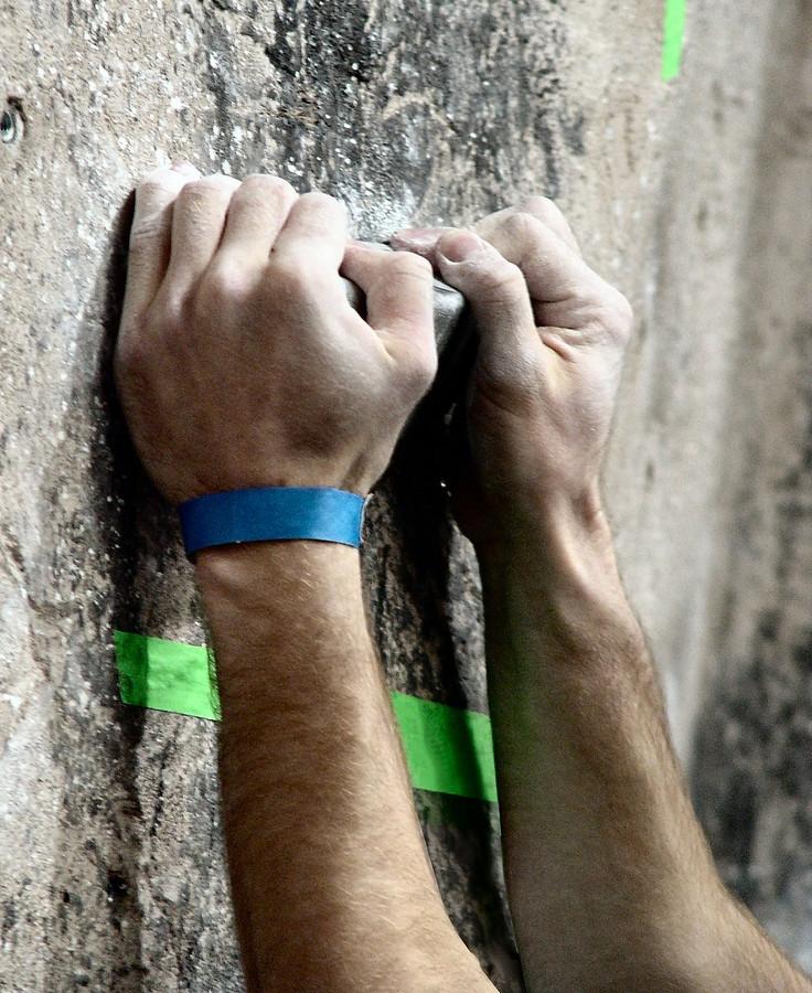 bigstock-Rock-Climber--Detail-578022.jpg