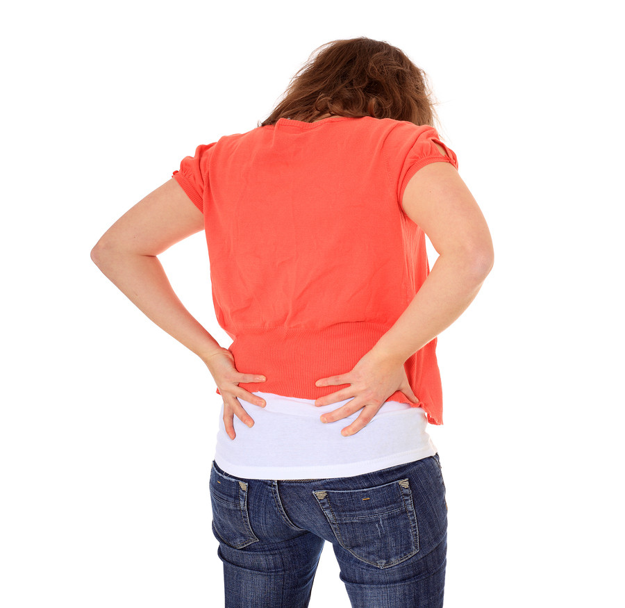 bigstock-Back-pain-22979072.jpg