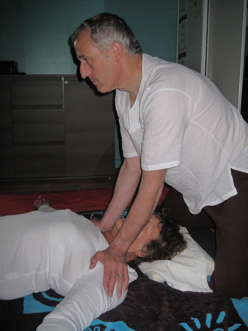 Massage thai 7.JPG