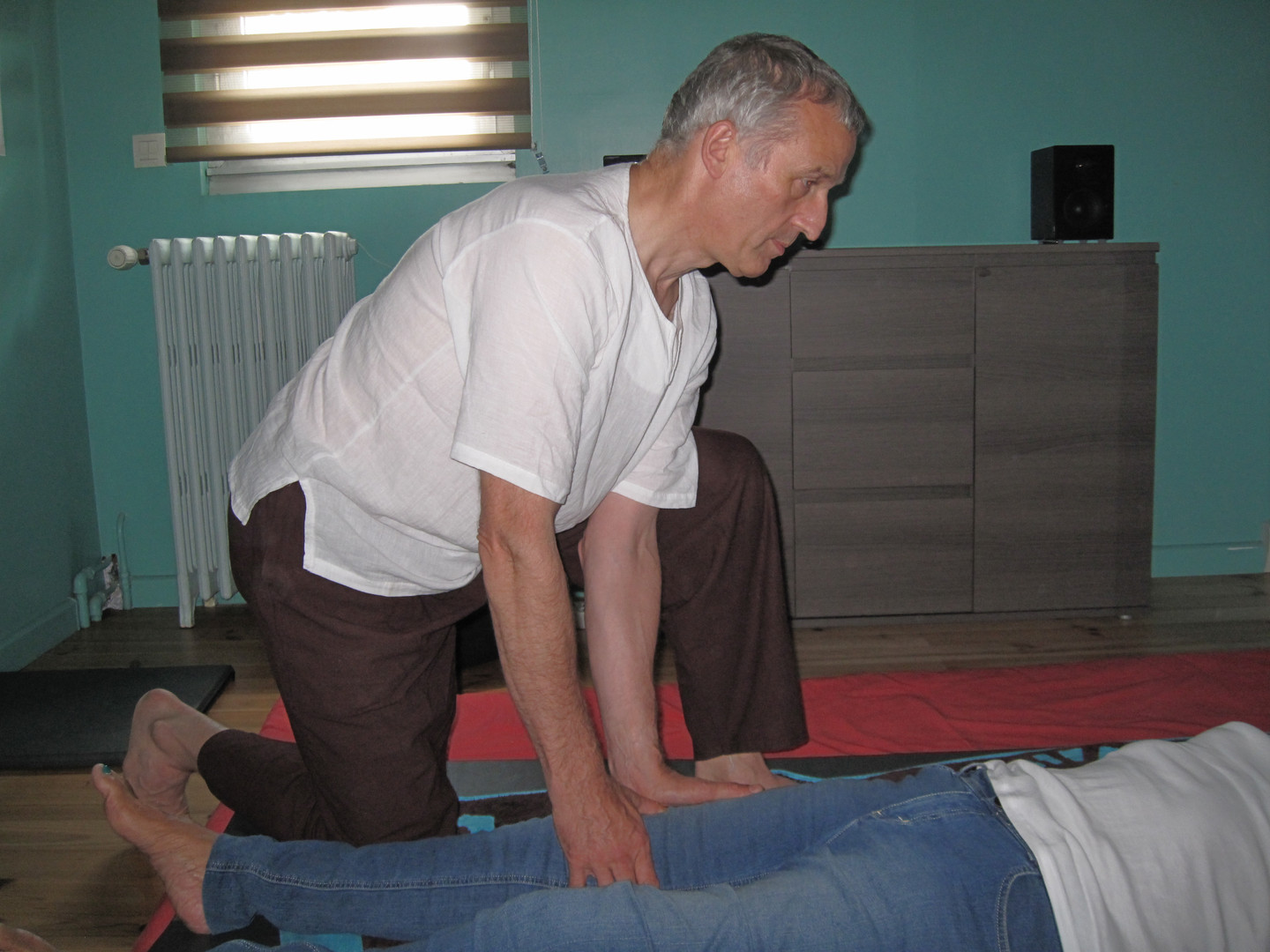 Massage thai 1.JPG