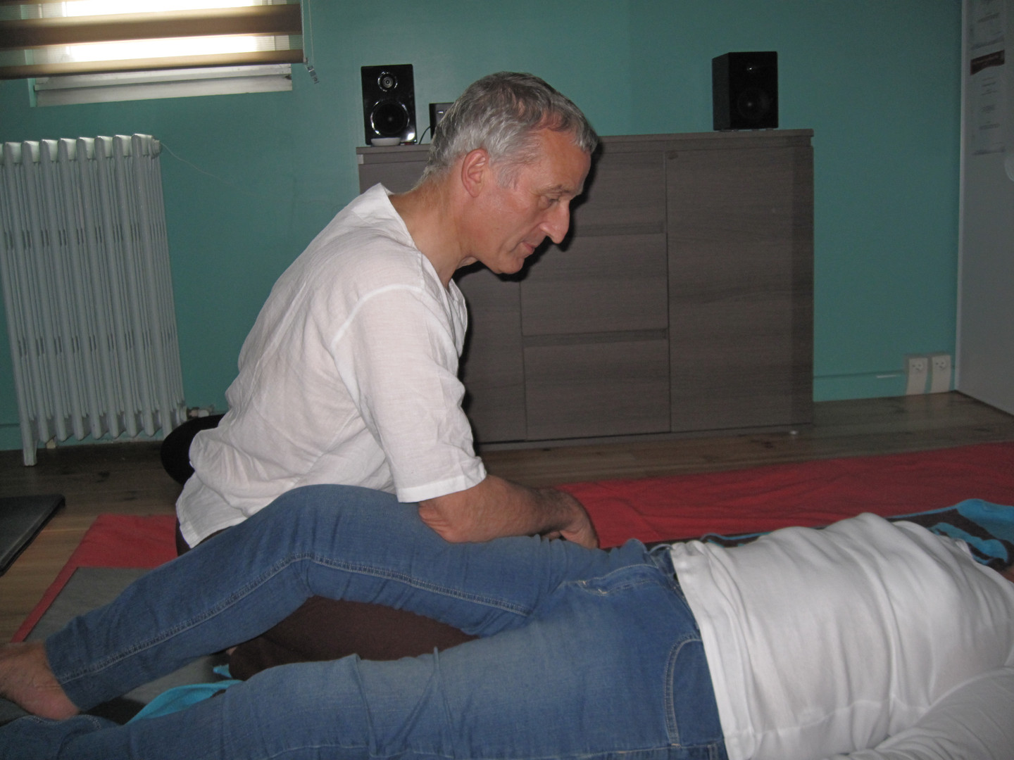 Massage thai 4.JPG