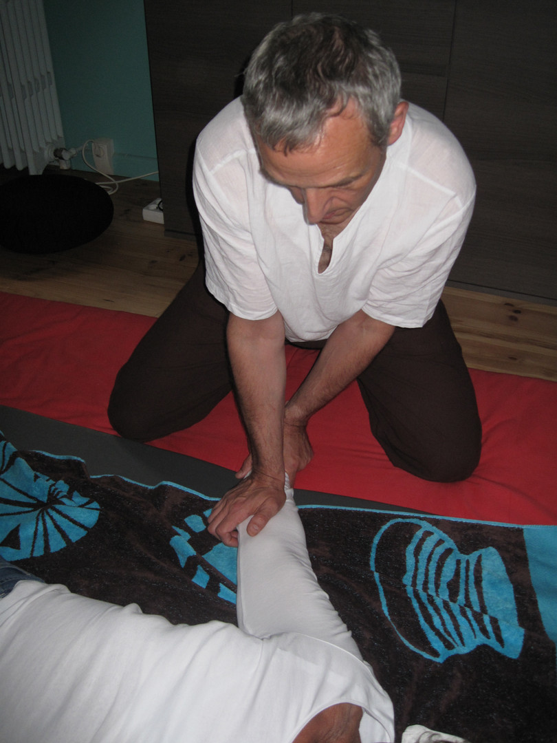 Massage thai 5.JPG