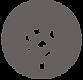 logo-encubierto-vector.png