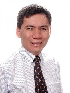 Thng Choon Hua .JPG