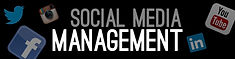 KBE Social Media Management - Kye Brown Entertainment