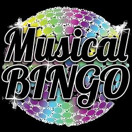 KBE Musical Bingo Sydney - Kye Brown Entertainment