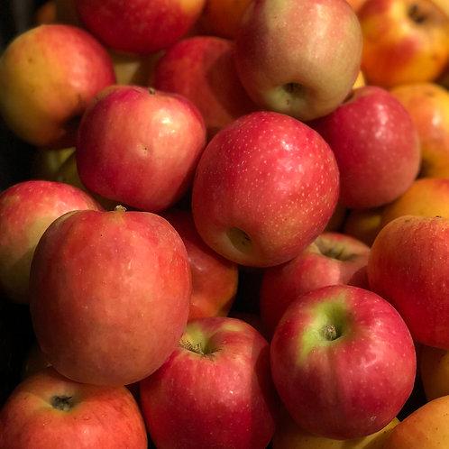 Organic Pink Lady Apple