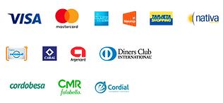 mercadopago-credito2.png