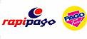 rapipago_pagofacil_1500x678.png