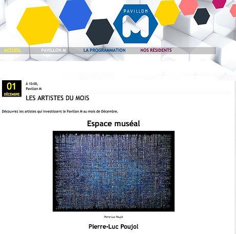 Capture d'écran 2013-11-25 à 09.54.04.jp