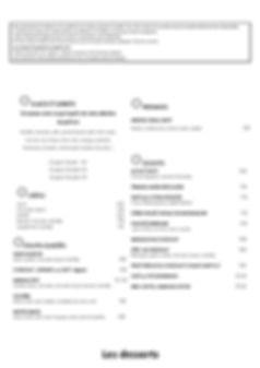 4.DESSERTS-page-001.jpg