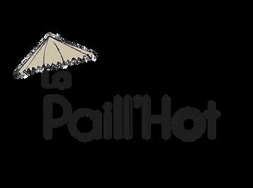 LOGO2 - La Paill'hot.png