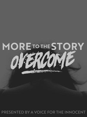 SAAM: More to the Story