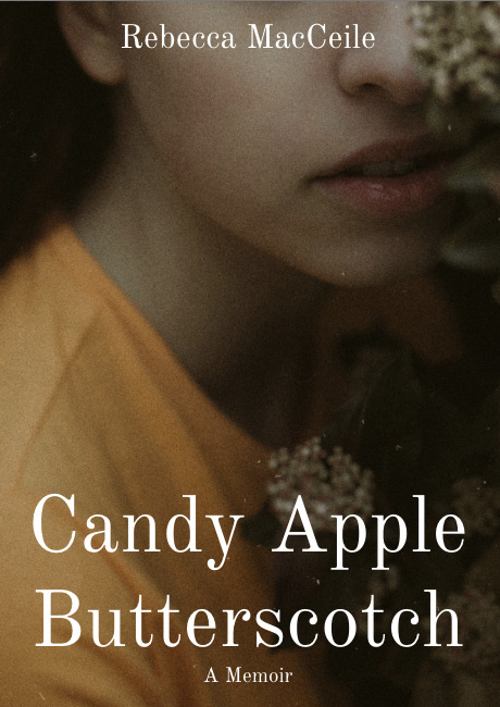 Candy_Cover2