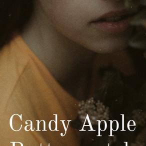 Candy Apple Butterscotch