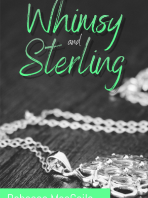 Whimsy and Sterling