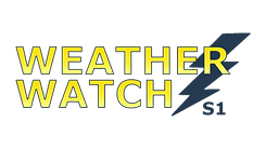 MU Weather Watch