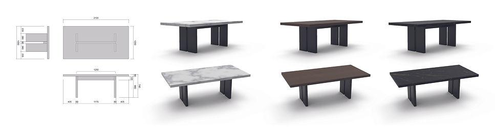 Table sur-mesure.jpg